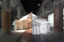 museumofcopying00