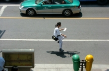 floating-invisible-bicycle-photos-by-zhao-huasen-03-630x472