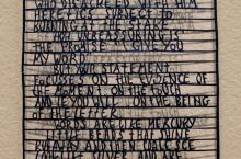 annie-vought-paper-cuts3