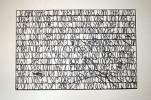 annie-vought-paper-cuts4
