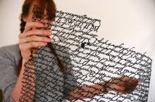 annie-vought-paper-cuts9