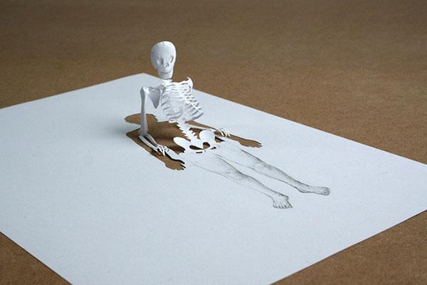 papercuts-peter-callesen-14