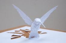 papercuts-peter-callesen-1
