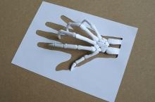 papercuts-peter-callesen-10
