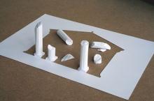 papercuts-peter-callesen-12