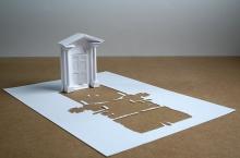 papercuts-peter-callesen-15