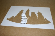 papercuts-peter-callesen-18