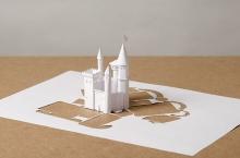 papercuts-peter-callesen-20