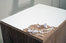papercuts-peter-callesen-6