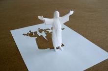 papercuts-peter-callesen-8