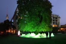 bund-arbre-berlin-ambient-marketing-art-musique-3-600x400